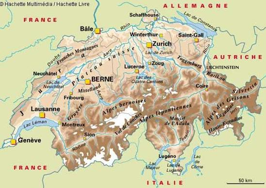 carte-suisse-montagne