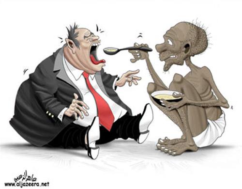 http://lesazas.files.wordpress.com/2012/05/riches-et-pauvres.png?w=820