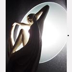 http://lesazas.files.wordpress.com/2012/07/soyeuses-du-foutre-logo.png?w=652