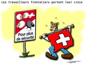 anti-francais