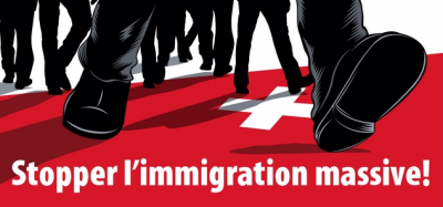 immigration_udc