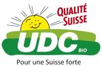 UDC-bio