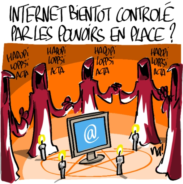 lois_web
