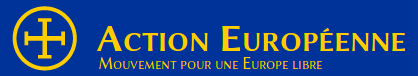 action_europeenne