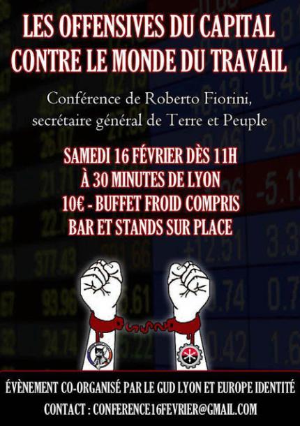 Lyon_16-02-13