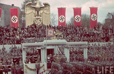 regime_nazi