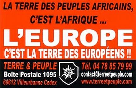 terre_et_peuple