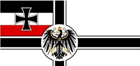 drapeau_artdeco