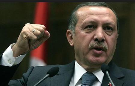 http://lesazas.files.wordpress.com/2013/03/erdogan.png?w=450&h=290