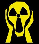 logo_nucleaire