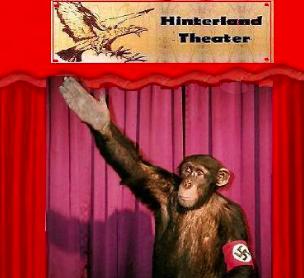 http://lesazas.files.wordpress.com/2013/03/theatre_budapest.png?w=820