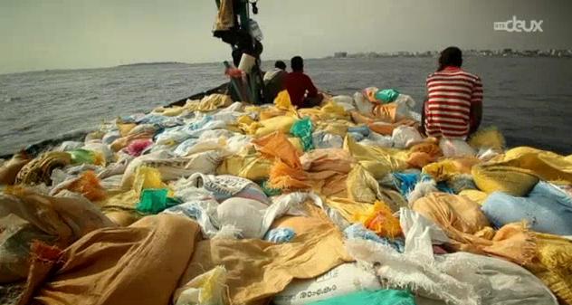 15-sable_maldive_bateau