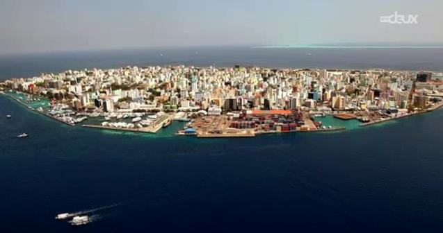 17-sable_maldive_exode