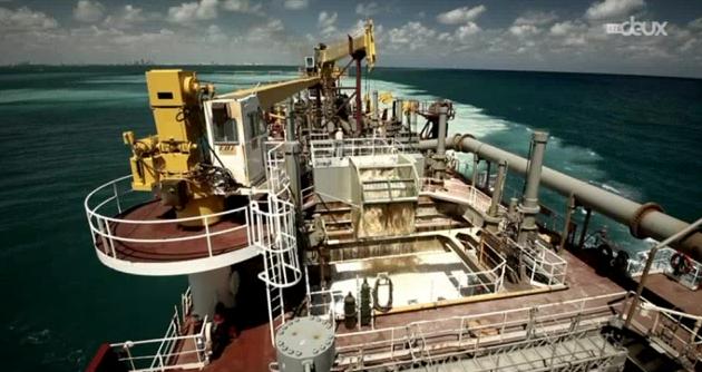 5-sable_bateau1