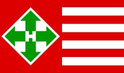 hungarista