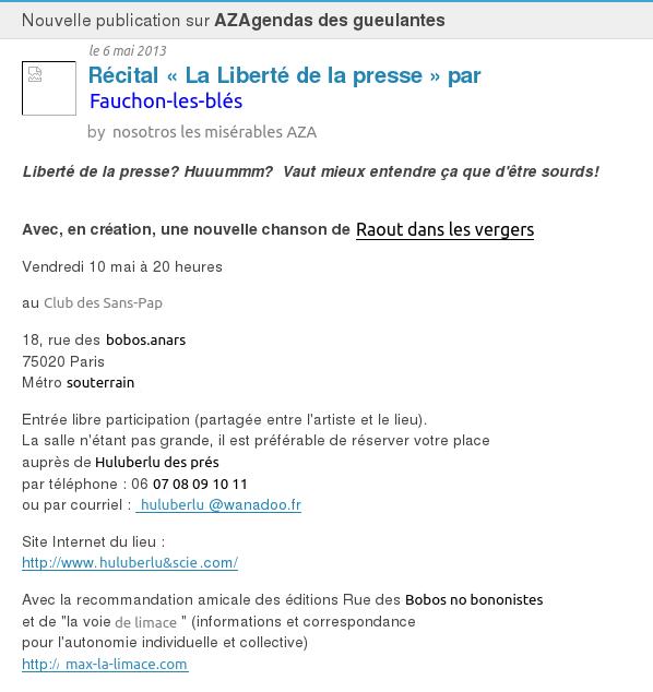 http://lesazas.files.wordpress.com/2013/05/invit-pub1.png