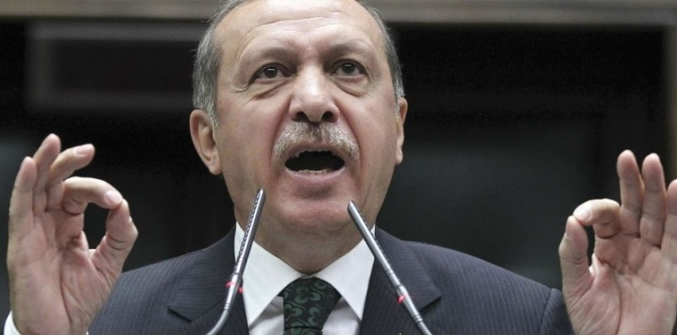5923468-turquie-erdogan-je-lance-mon-dernier-avertissement