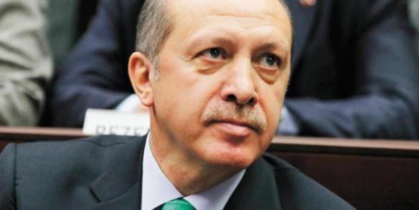 erdogan_maghreb