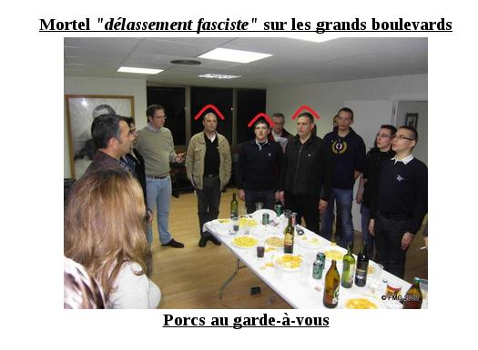 garde_avous