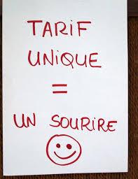 http://lesazas.files.wordpress.com/2013/06/gratuit-sourire.jpg?w=820
