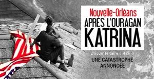 video-nouvelle-orleans-apres-l-ouragan-katrina_pf
