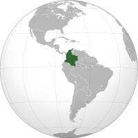 200px-Colombia_(orthographic_projection).svg