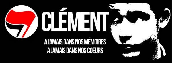clement-dec13