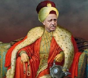 erdo-califat2