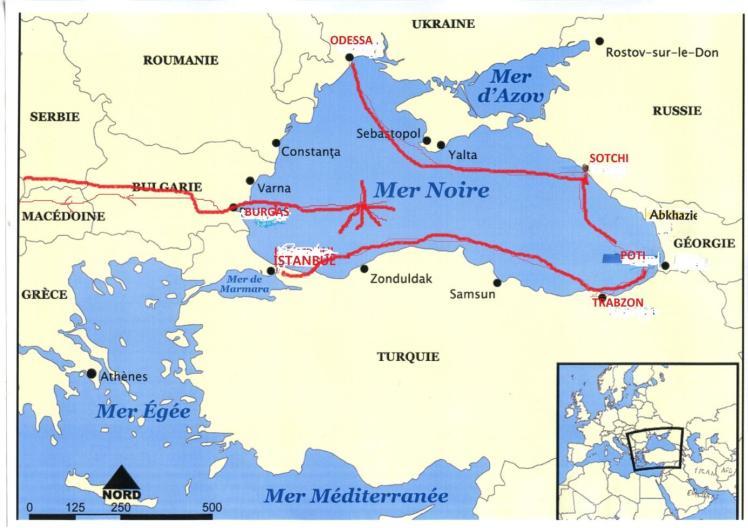 route_des_sultans