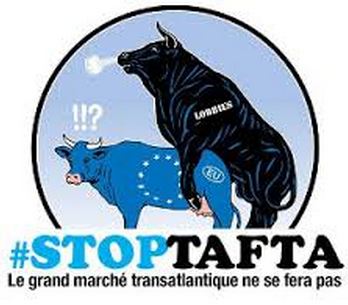 stop_TAFTA