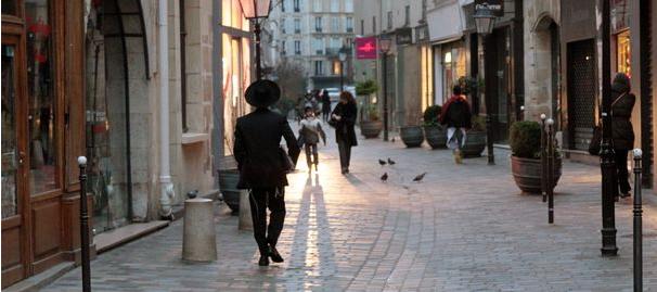 rue_des_rosiers