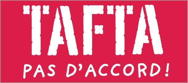 anti-Tafta