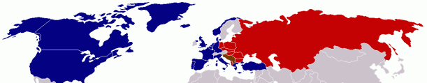 pacte_de_Varsovie