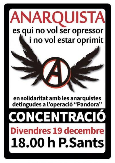 2014-12-19_Barcelona_manifanarchiste-400x565