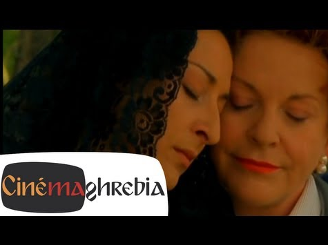cinemaghreb