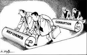 corruption_grec