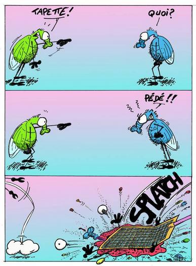 humour_tapette