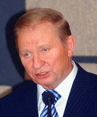 Leonid_Kuchma