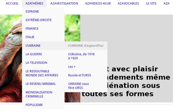 menu_deroulant