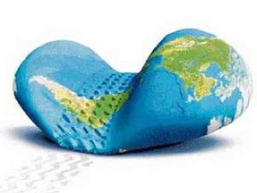 pollution_planete
