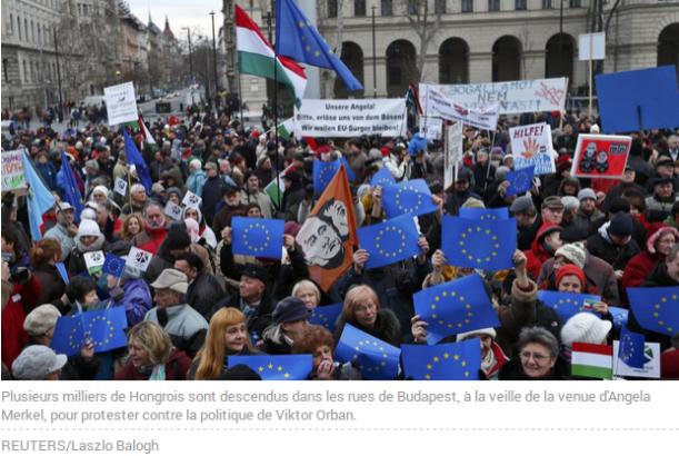 Hongrie les aza - Que ramener de budapest ...