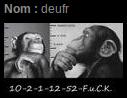 le_deufr