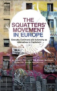 squatters-movement