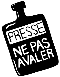 ben-Presse-ne-pas-avaler-Press-don-t-swallow