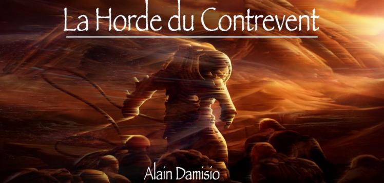 Horde_contrevent