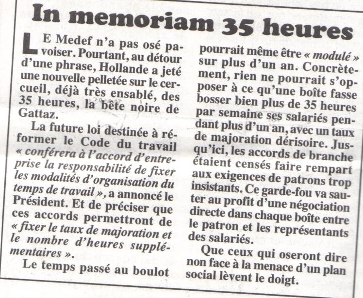 in memoriam 35 heures.jpg