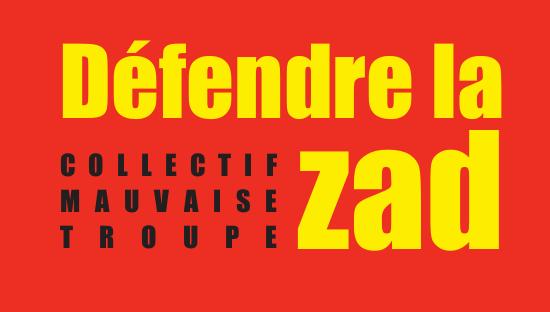 zad_livre