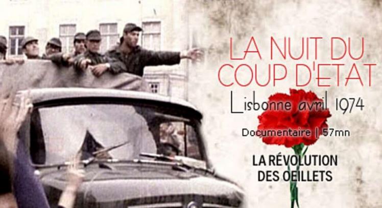 la_nuit_du_coup_d-etat
