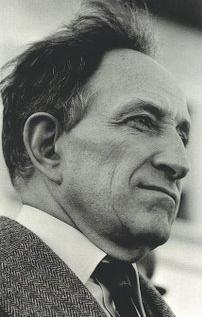 Vasco_Gonçalves