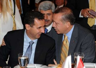 Erdogan_Assad